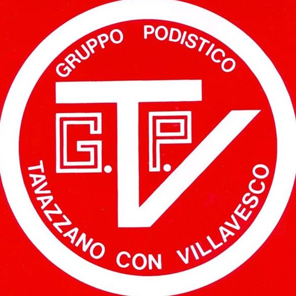 Gruppo Podistico Tavazzano con Villavesco