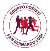 LogoPodistiSanbernardoLodi