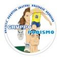 podisti_ombriano