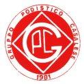 logogpc